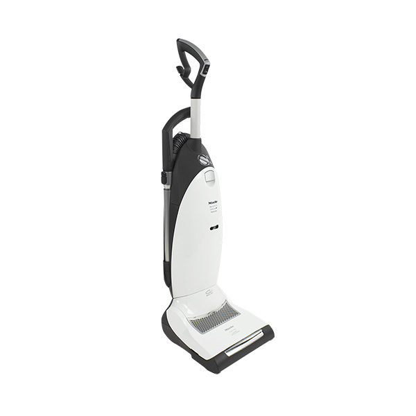 miele dynamic u1 cat and dog upright vacuum