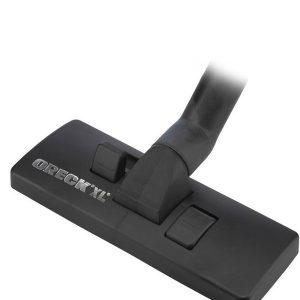 Deluxe Handheld Floor Tool