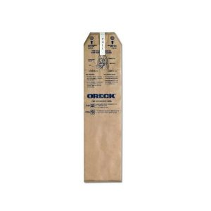 Magnesium HEPA Odor Fighting Vacuum Cleaner Bags