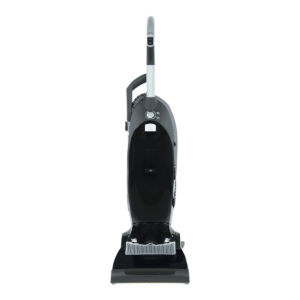 Miele Dynamic U1 Maverick Upright Vacuum