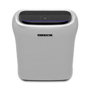 Oreck Air Response Air Purifier Large