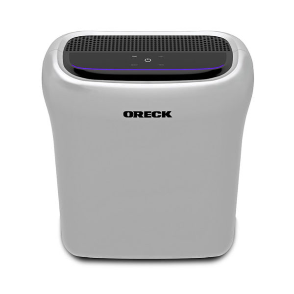 Oreck Air Response Air Purifier Medium