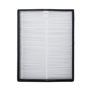 Oreck AirInstinct HEPA Filter Replacement
