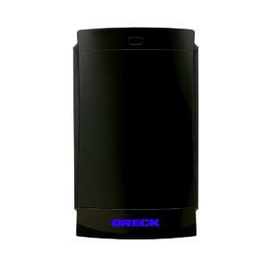Oreck DualMax Air Purifier