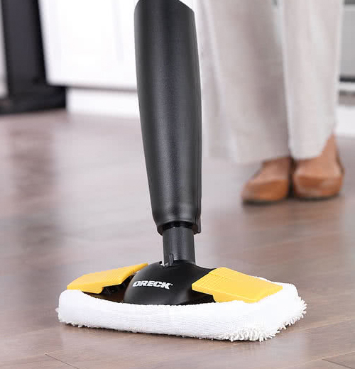 SPECIALTY FLOOR CLEANERS - Chattanooga Vacuums