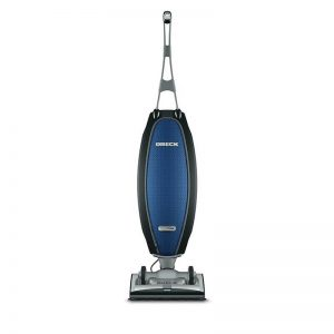 Oreck Chattanooga Vacuums Air Purifiers Vacuum Service