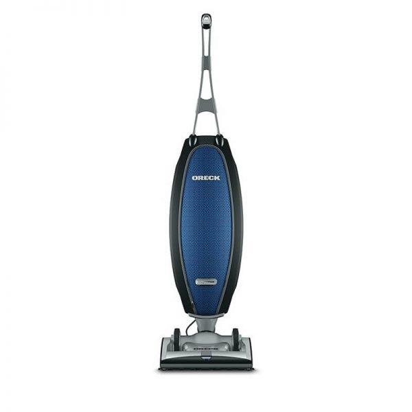 Oreck Magnesium RS Upright Vacuum Cleaner